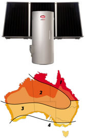 Dux Hot Water Systems Adelaide Hot Water Adelaide
